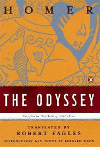 an analysis of the theme of pride in the odyssey by homer Get an answer for 'what are some examples of odysseus being boastful or  showing an  thus, homer writes that my proud heart yielded to their words.