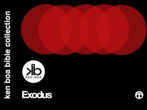 Exodus Audio Series