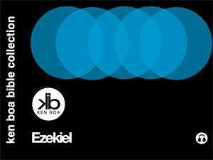 Ezekiel Audio Series