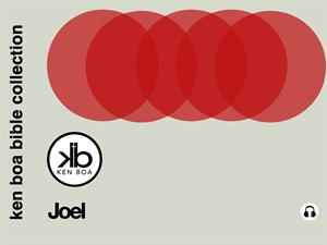 Joel Audio Series
