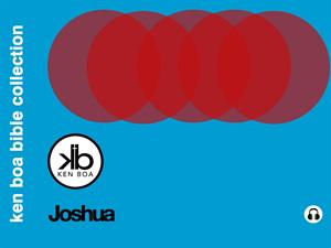 Joshua Audio Series