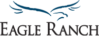 Eagle Ranch Logo