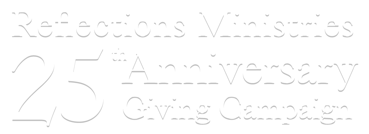25thAnniversaryGivingCampaign WShadow Min